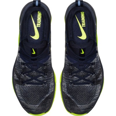 6d45bace22915 Tap to Zoom  Men s Nike Metcon Flyknit 3 Training Shoes