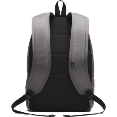 Nike Sportswear Heritage Backpack' data-lgimg='{