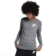 Women's Nike Sportswear Gym Vintage Crew