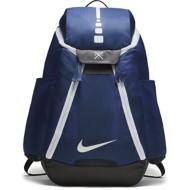 Nike Hoops Elite Max Air Basketball Backpack