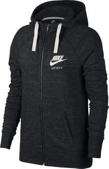 Women's Nike Sportswear Vintage Full Zip Hoodie