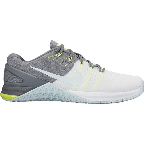 16853af07e7b Women s Nike Metcon DSX Flyknit Training Shoes