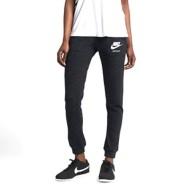 Women's Nike Sportswear Vintage Pant