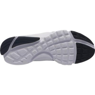 Women's Nike Presto Fly Premium Shoes
