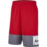 Men's Nike HB Verbiage Basketball Short