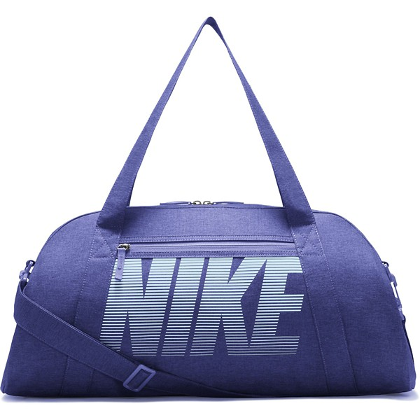 purplecomet