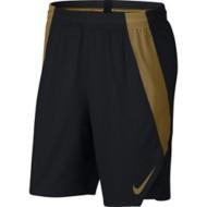 Men's Nike Print Attack Basketball Short