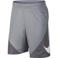 Men's Nike HBR Short