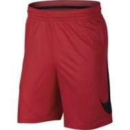 Men's Nike Dry HBR Basketball Short