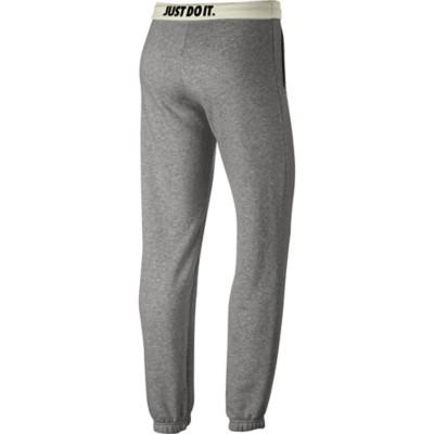 Women's Nike Sportswear Rally Pant' data-lgimg='{