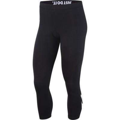 Women's Nike Sportswear Leg-A-See Tight' data-lgimg='{