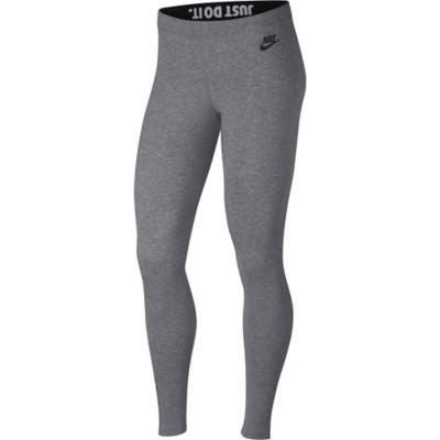Women's Nike Sportswear Just Do It Tight