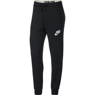 Women's Nike Sportswear Rally Jogger
