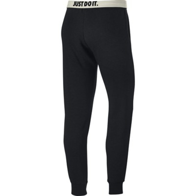 0c63a251bc33 Tap to Zoom  Women s Nike Sportswear Rally Jogger