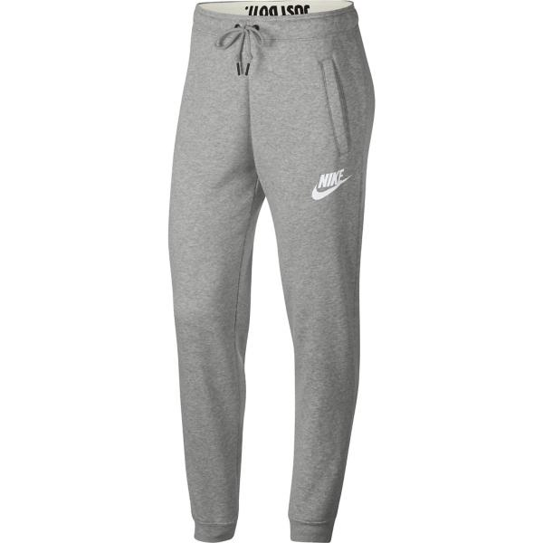 a9d6f3c41d Tap to Zoom  Grey Heather Pale Grey White Tap to Zoom  Women s Nike  Sportswear Rally Jogger Tap to Zoom  Women s ...