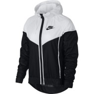Women's Nike Sportswear Windrunner Full Zip Jacket