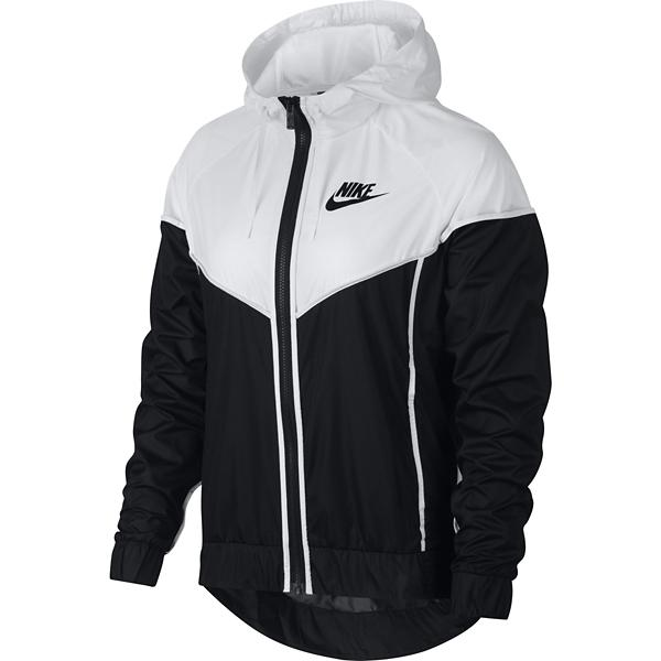 8992a2a7ef8a Women s Nike Sportswear Windrunner Full Zip Jacket