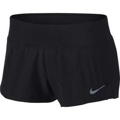 Women's Nike Crew Running Short