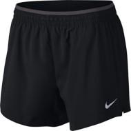 """Women's Nike Elevate 5"""" Running Short"""