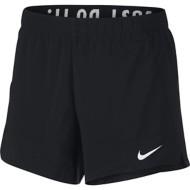 Women's Nike Flex 2-in-1 Training Short