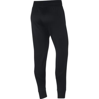 Women's Nike Sportswear Rose Gold Air Jogger