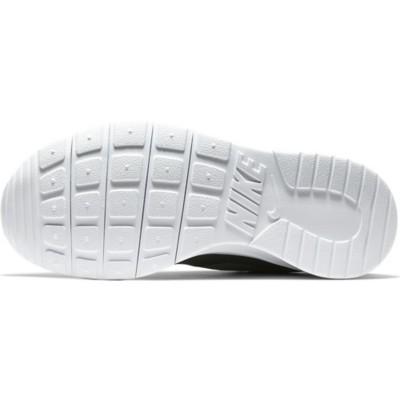 b917b1dab18bdc Tap to Zoom  Grade School Boys  Nike Tanjun Faded Print Shoes