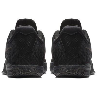 3c11f436a7bf Nike Kobe Mamba Rage Basketball Shoes