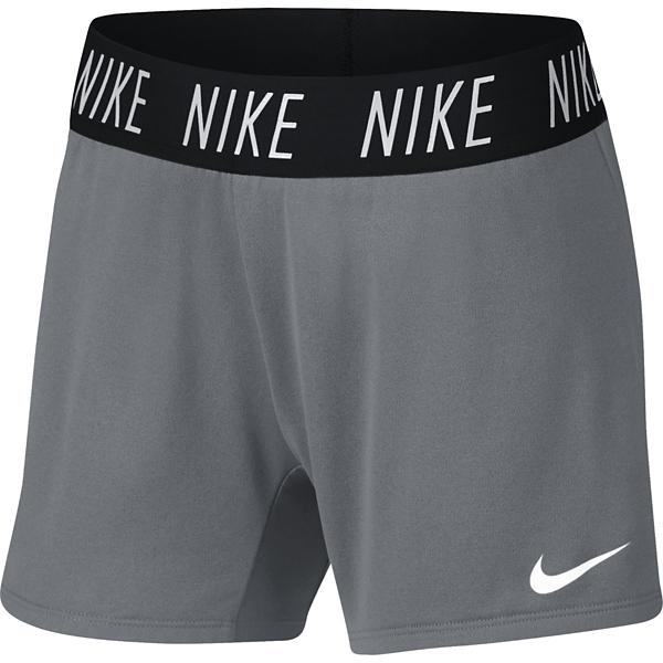 097b860a9db7 ... Nike Dry Trophy Training Short Tap to Zoom  Black Tap to Zoom  Cool Grey