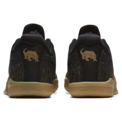 Nike Mamba Rage Premium Basketball Shoes