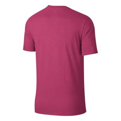 Men's Nike Sportswear Just Do It T-Shirt
