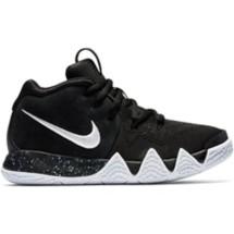 Preschool Boys' Nike Kyrie 4 Basketball Shoes