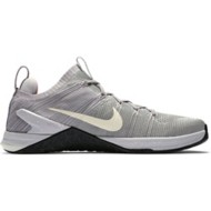 Men's Nike Metcon DSX Flyknit 2 Training Shoes