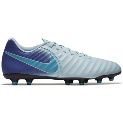 Men's Nike Legend 7 Club FG Soccer Cleats' data-lgimg='{