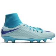 Women''s Nike Phantom 3 Academy Dynamic  DF Soccer Cleats