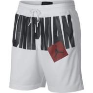 Men's Jordan Sportswear AJ Jumpman Short