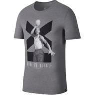 Men's Jordan Sportswear AJ 11 Low T-Shirt