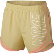 Women's Nike Dry Tempo Running Short