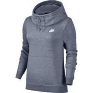 Women's Nike Sportswear Funnel Neck Hoodie