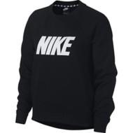Women's Nike Sportswear Optic Crew
