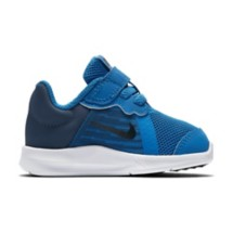 Toddler Boys' Nike Downshifter 8 Running Shoes
