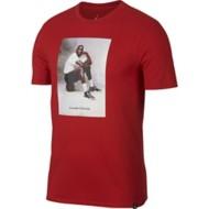 Men's Jordan Sportswear AJ 3 CNXN 1 T-Shirt