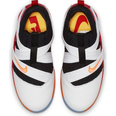 info for 77c4c 3c3f5 Images. Previous. Preschool Nike LeBron Soldier XII Basketball Shoes