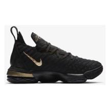 Grade School Boys' Nike LeBron 16 Basketball Shoes