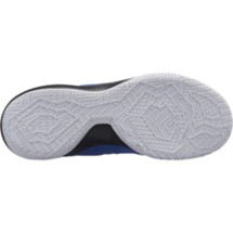 Nike Zoom Shift 2 Basketball Shoes