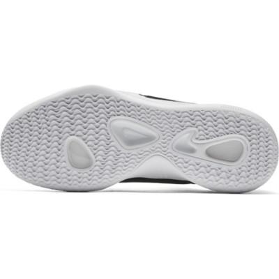 Nike Hyperdunk X Low Basketball Shoes
