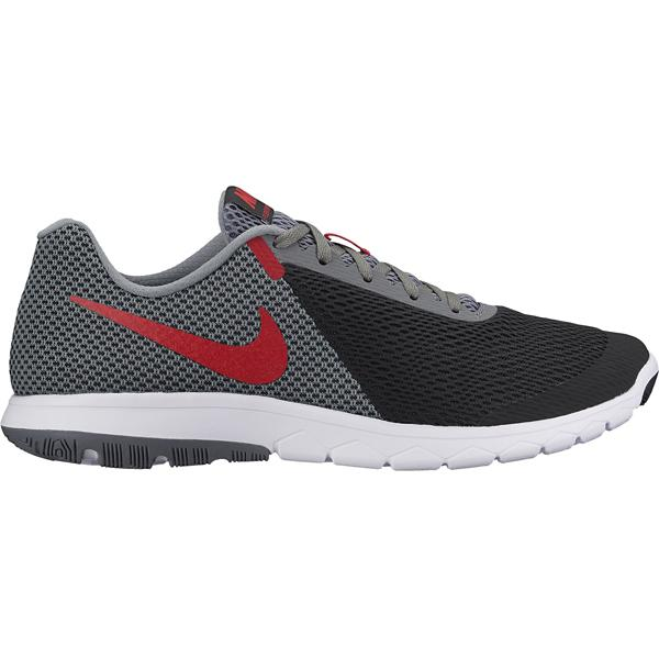 e2f841461920 Men s Nike Flex Experience RN 6 Running Shoes