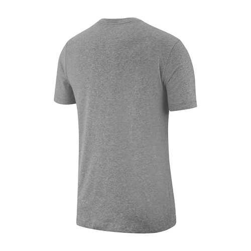 Men's Nike Dri-FIT DFC 2 Year Swoosh T-Shirt