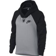 Women's Nike Sportswear Optic Hoodie