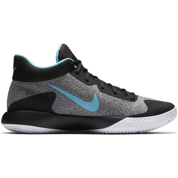 ac052e40792b Men s Nike KD Trey 5 V Basketball Shoes