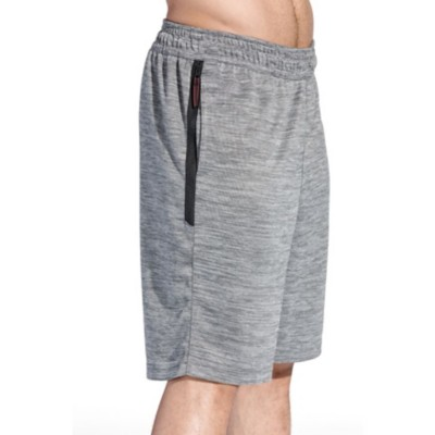 Men's Nike Spotlight Short
